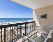 1040 E E Hwy 98 Unit #504, Destin image