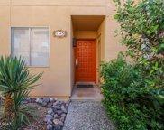1343 E Fort Lowell Unit #B, Tucson image