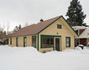 221 Hill Street, Steamboat Springs image