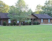 9178 Brittany Woods West, Cedar Hill image