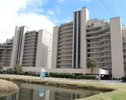 1690 N Waccamaw Dr. Unit 1010, Murrells Inlet image