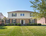 310 Chippendale Ct, Louisville image