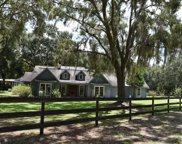 6847 Se 180th Avenue Road, Ocklawaha image