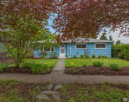 7947 13th Ave SW, Seattle image