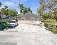 2221 NW 65th St, Miami image