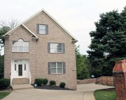 8813 Kings Lynn Ln, Louisville image