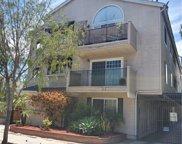 1123     Junipero Avenue   9, Long Beach image