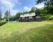 2 Spectacle Pond Road, Groton image