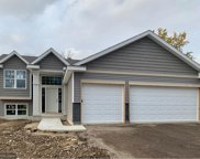 1281 Meadow Lane S, Shakopee image