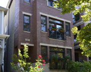 821 West Wrightwood Avenue Unit 1, Chicago image