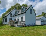 1026 Washington Road, Waldoboro image