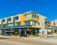 100 Evergreen Ave Unit #Unit #1, Imperial Beach image