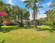 8377 Sw 62nd Ave, South Miami image