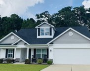 236 Avery Dr., Myrtle Beach image