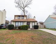 3841 Aberdeen Court, Virginia Beach image