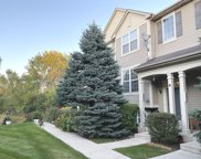 28784 West Pondview Drive, Lakemoor image