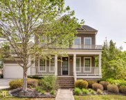 6073 Queens River Drive, Mableton image