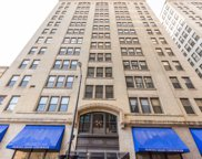 740 South Federal Street Unit 205, Chicago image
