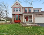 106 Braxton Way, Grayslake image