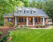 659 Eads Bluff Road NW, Georgetown image