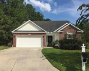 671 Pamlico Ct, Myrtle Beach image