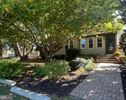 2114 Seven Hickories Rd, Dover image