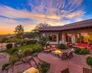 14545 E Pinnacle Vista Drive, Scottsdale image