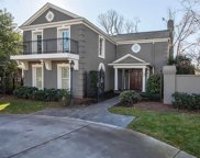 502 Crescent Avenue, Greenville image