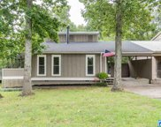 3630 Belmont Rd, Irondale image