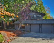 14122 NE 4th St, Bellevue image