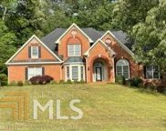 2709 Pitlochry St, Conyers image