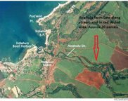 0000 Kamehameha Highway Unit 26-30, Haleiwa image