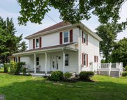 3033 Sykesville Rd  Road, Westminster image