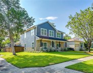 2601 Ryan Avenue, Fort Worth image