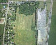 Woodbine Rd, Clear Brook image
