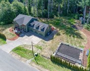 7628 56th Av Ct NW, Gig Harbor image