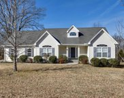 7509 Fairfield Ct, Fairview image