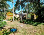 4596 Little River LN, Fort Myers image