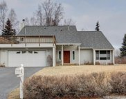 921 Lighthouse Court, Anchorage image