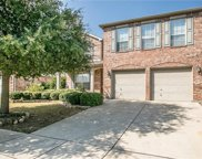 8917 Brook Hill, Fort Worth image