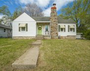 3626 NE Bentley Circle, Kansas City image
