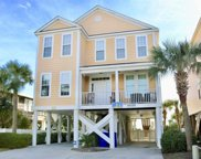 119-A N Seaside Dr., Surfside Beach image