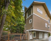5123 40th Ave NE, Seattle image