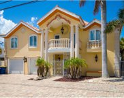 780 Eldorado Avenue, Clearwater Beach image