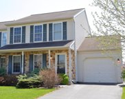 4184 Green Park Drive, Mount Joy image