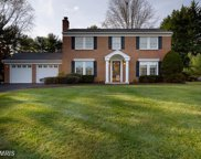 3318 BRANTLY ROAD, Glenwood image