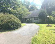 1 Skyview Dr, Cohoes image