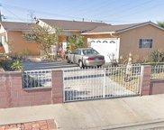 8318     Advent Avenue, Pico Rivera image