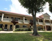 2401 Franciscan Drive Unit 33, Clearwater image