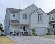 202 Washington Avenue, Point Pleasant Beach image